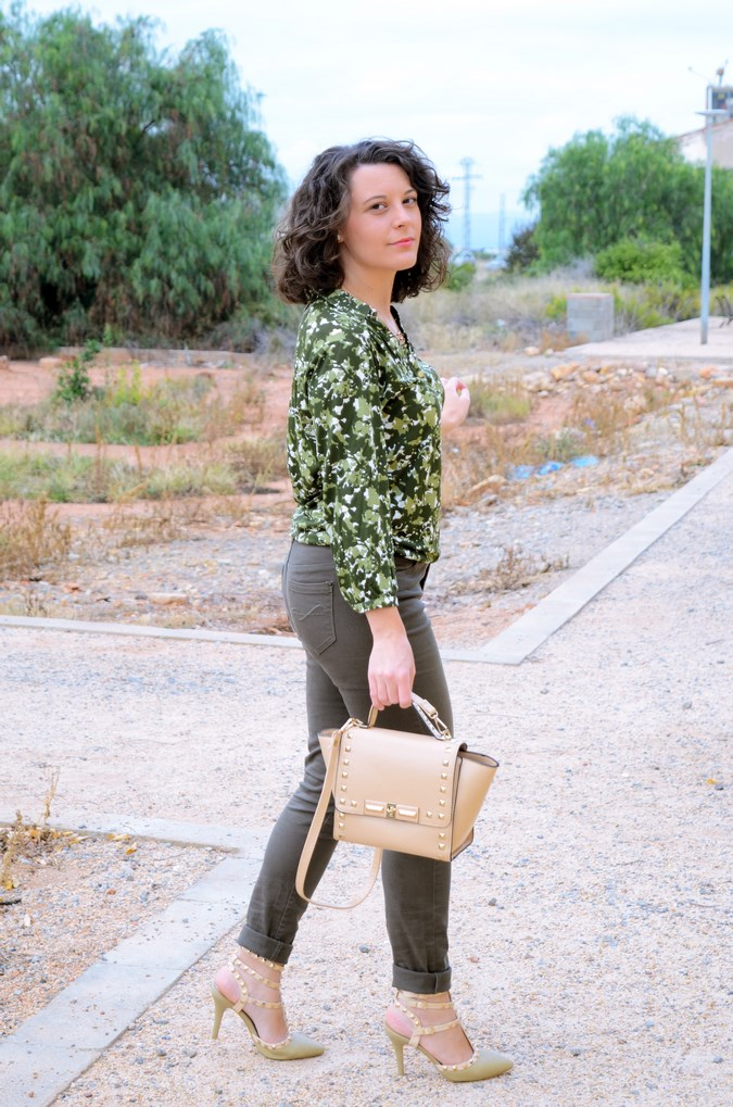 Look - Army green (12)