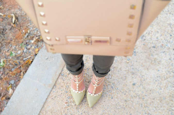 Look - Army green (16)