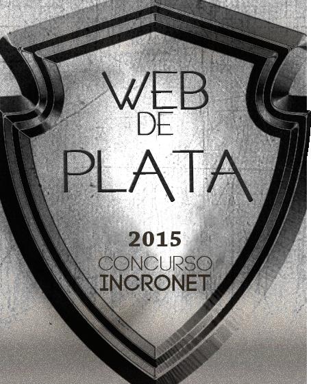 PLATA 2015