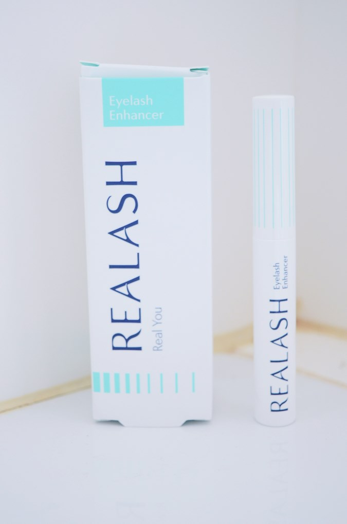 Realash (2)