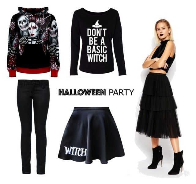 Unode50_Halloween (1)