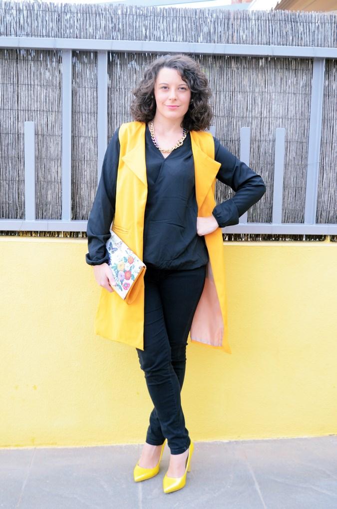 Yellow vest (6)