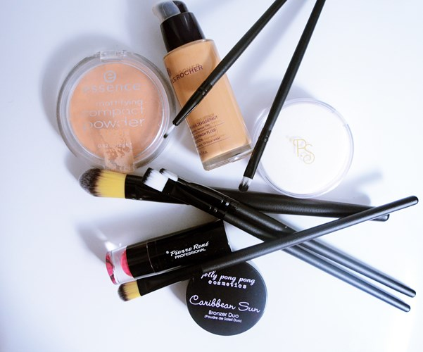 Brochas de maquillaje_mivestidoazul (1)