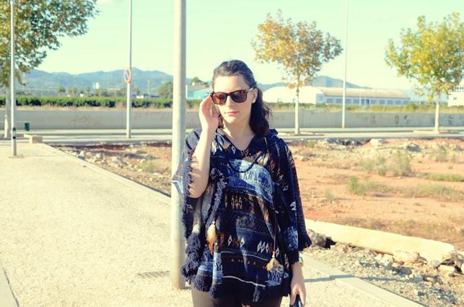 Cape_look_mivestidoazul (16)
