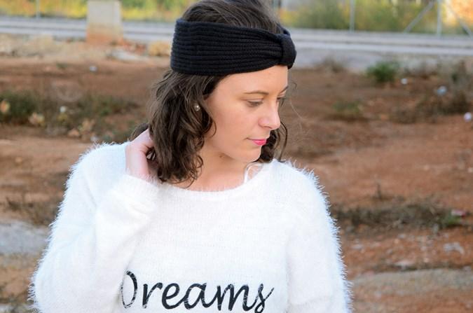 Dreams_Look_mivestidoazul (14)