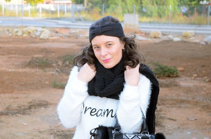 Dreams_Look_mivestidoazul (8)