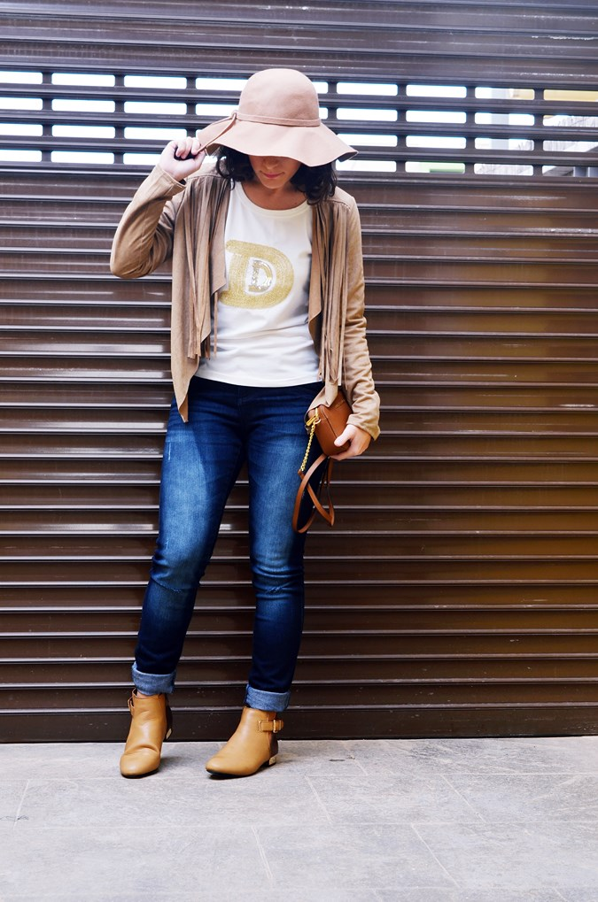 Fringed jacket_Look_mivestidoazul (3)