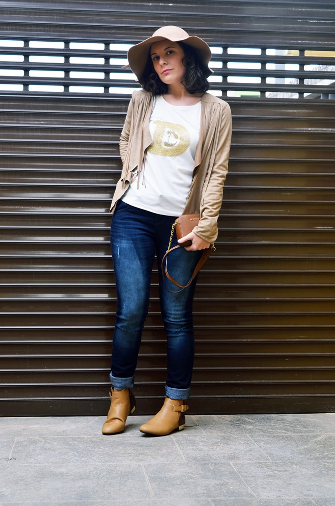 Fringed jacket_Look_mivestidoazul (4)