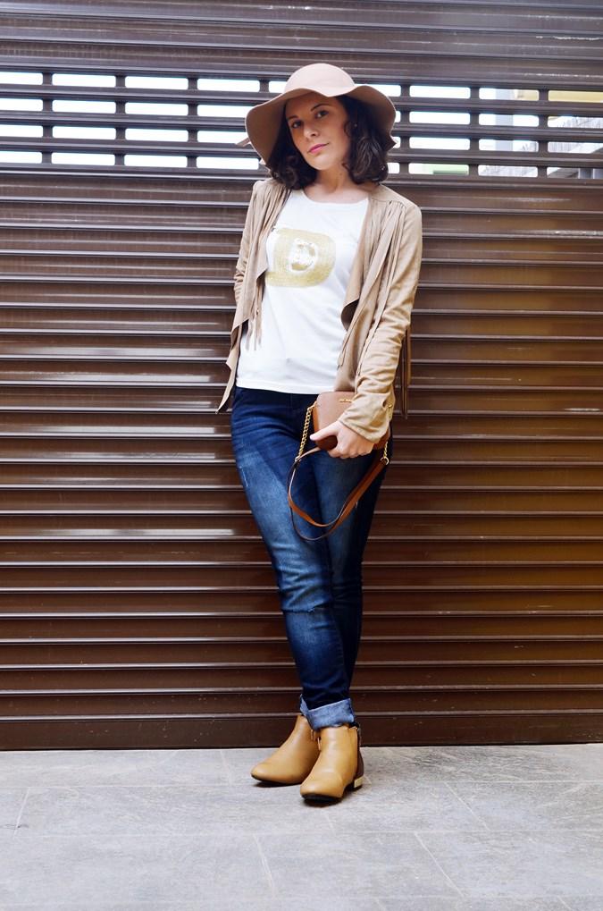 Fringed jacket_Look_mivestidoazul (5)