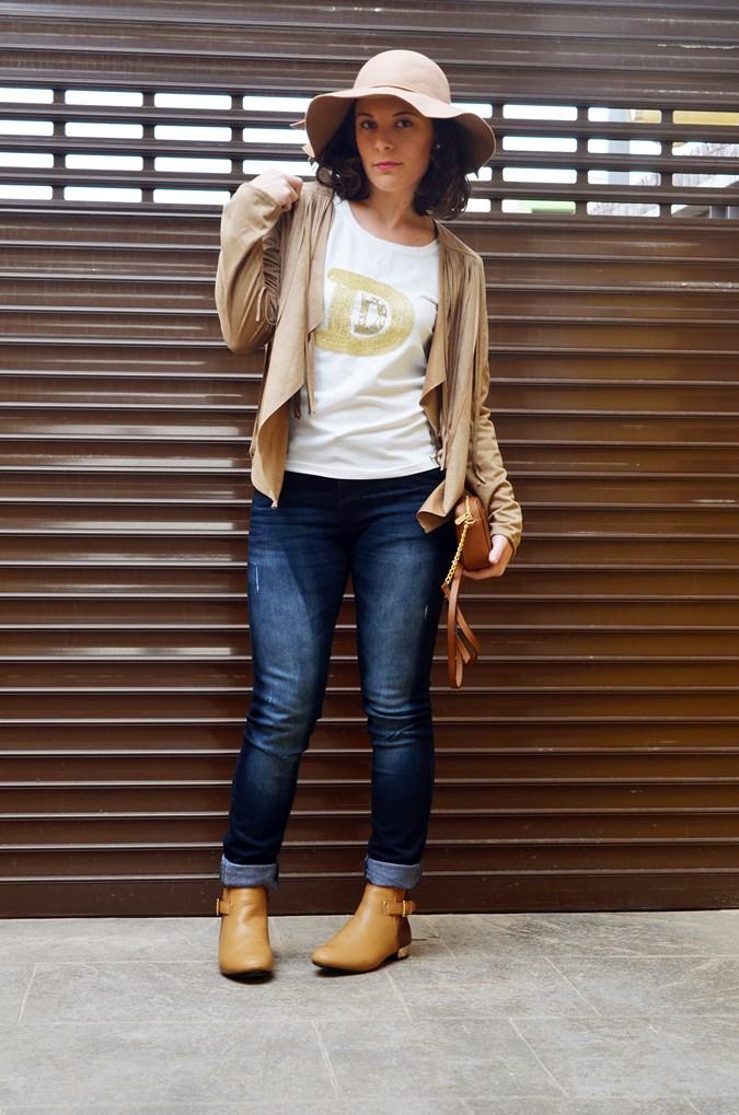 Fringed jacket_Look_mivestidoazul (6)
