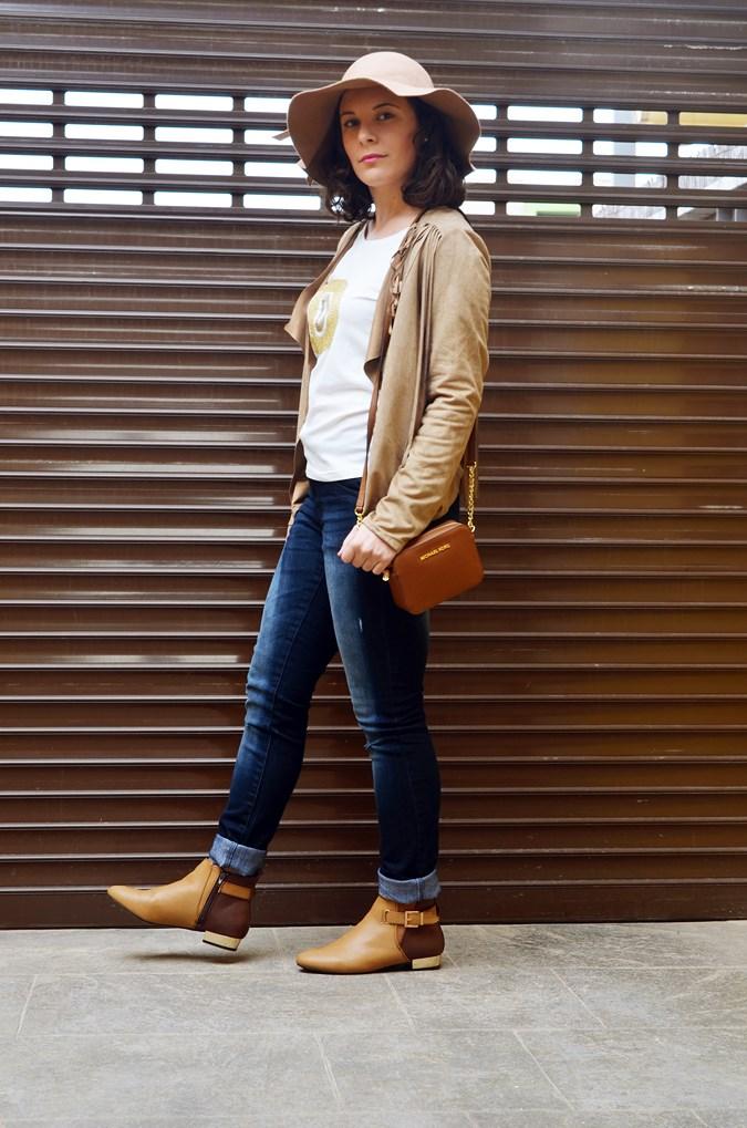 Fringed jacket_Look_mivestidoazul (7)