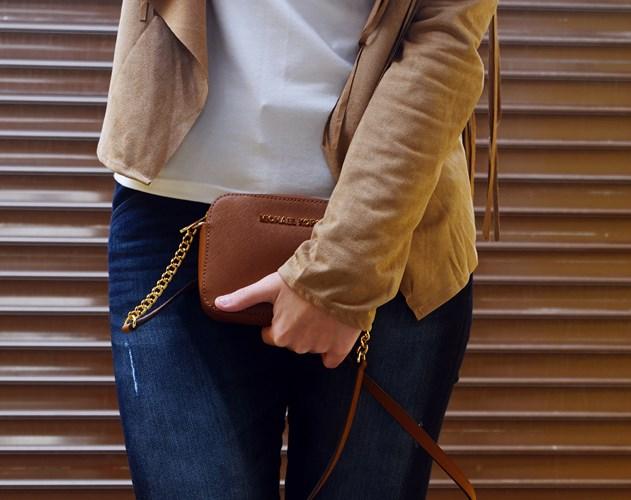 Fringed jacket_Look_mivestidoazul (8)