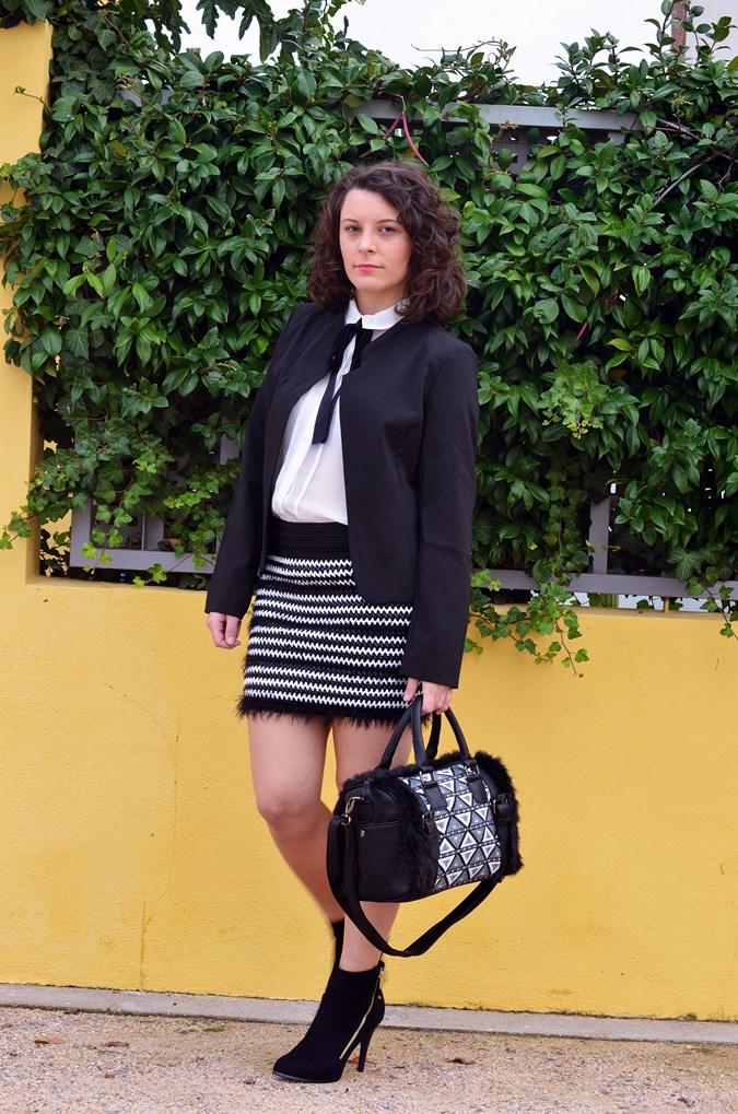 Ladies night_look_mivestidoazul (2)