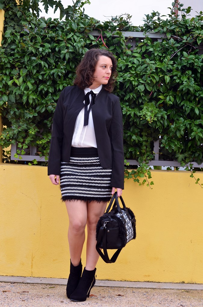 Ladies night_look_mivestidoazul (3)