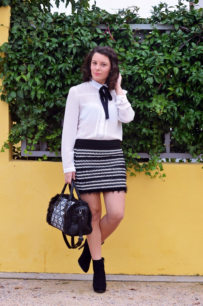 Ladies night_look_mivestidoazul (8)