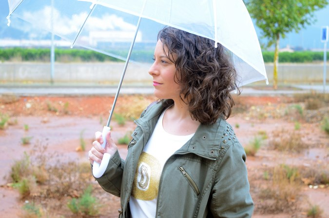 Singing in the rain (21)