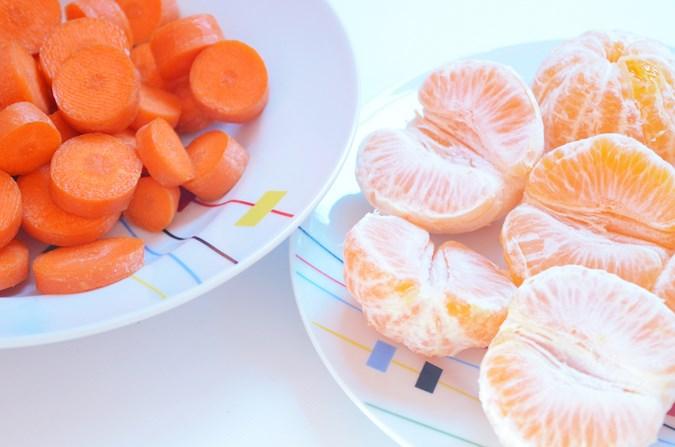Smoothie de naranja y zanahoria_Receta_mivestidoazul (3)