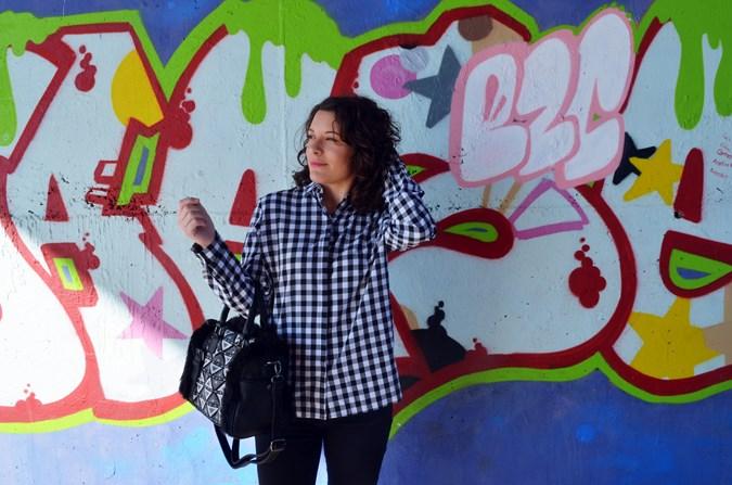 Total black and white _mivestidoazul (19)