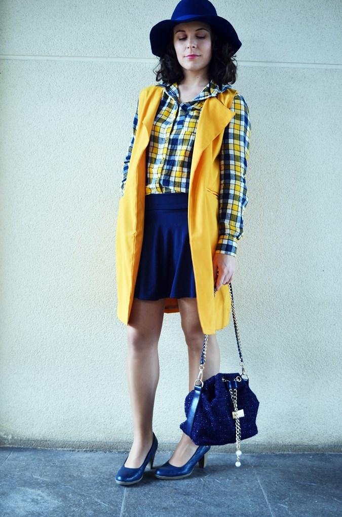 Tweed bag_Look_mivestidoazul (1)