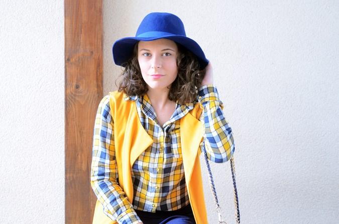 Tweed bag_Look_mivestidoazul (10)