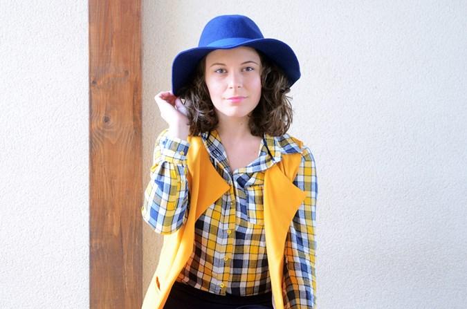 Tweed bag_Look_mivestidoazul (11)