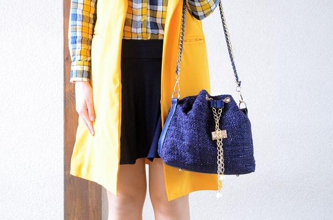Tweed bag_Look_mivestidoazul (12)
