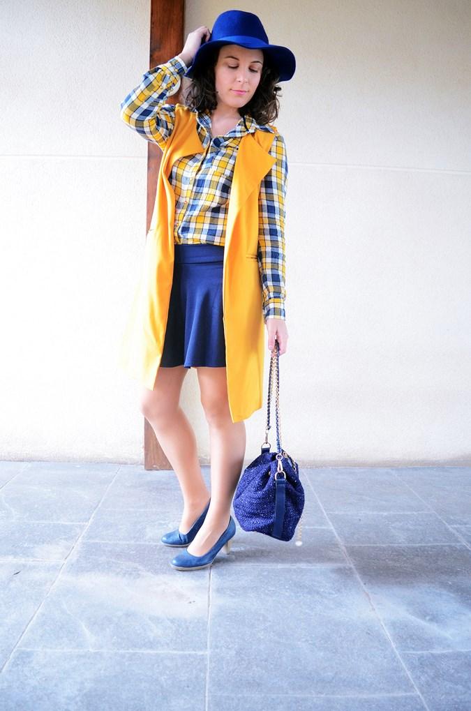 Tweed bag_Look_mivestidoazul (13)