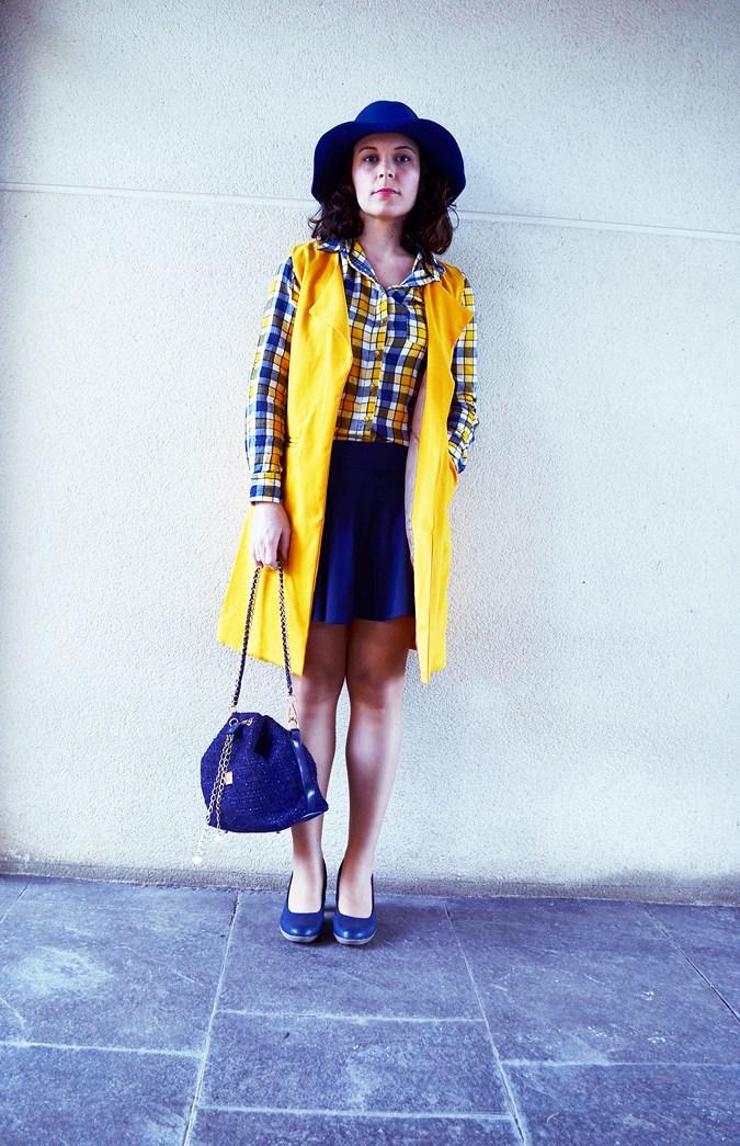 Tweed bag_Look_mivestidoazul (14)