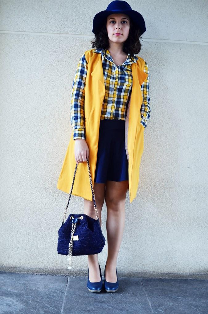Tweed bag_Look_mivestidoazul (15)