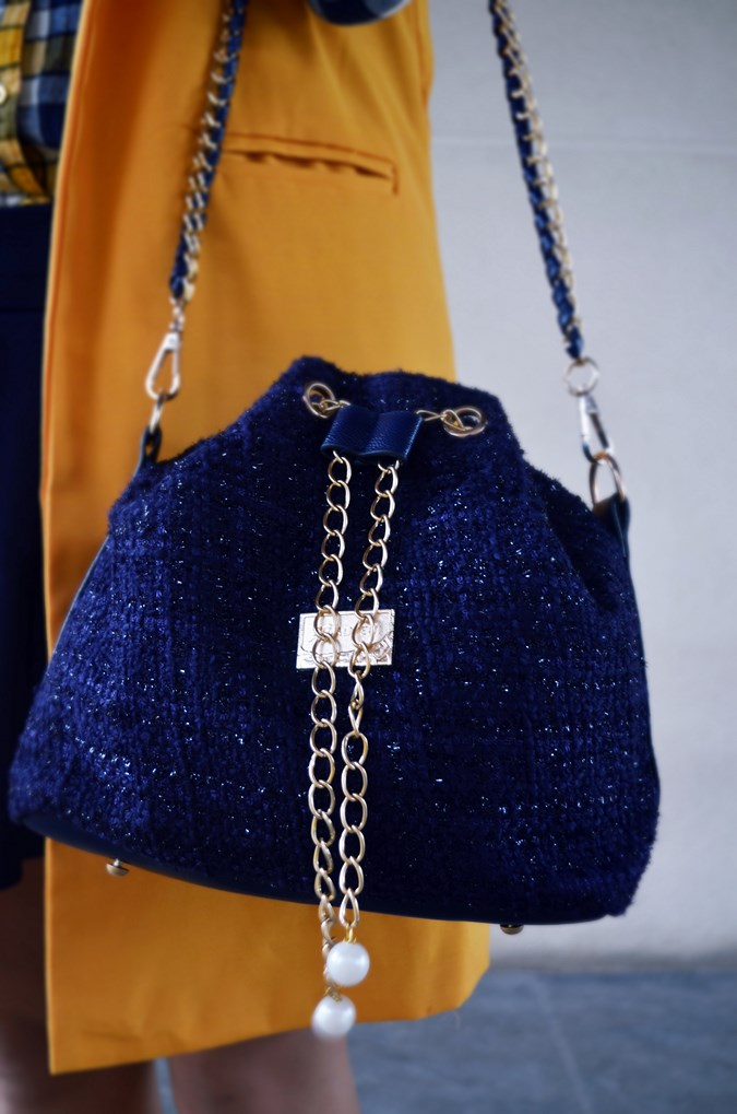 Tweed bag_Look_mivestidoazul (17)