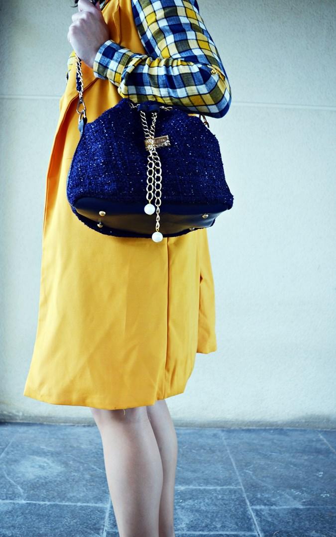 Tweed bag_Look_mivestidoazul (4)