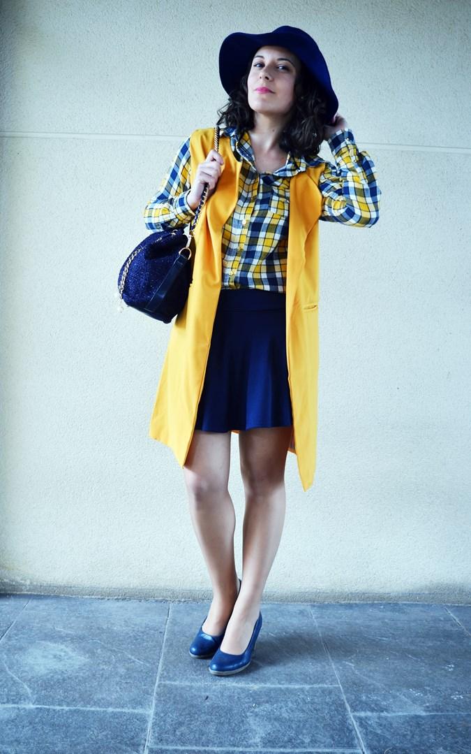Tweed bag_Look_mivestidoazul (6)