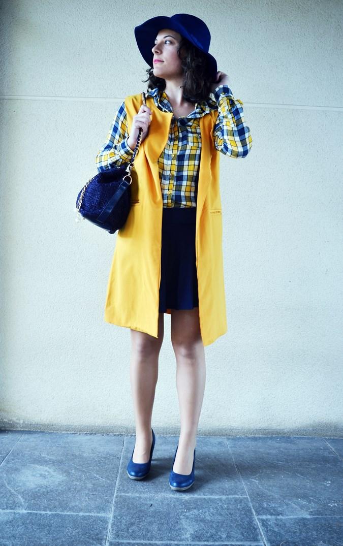 Tweed bag_Look_mivestidoazul (7)