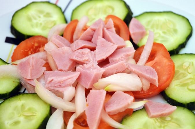 Una simple ensalada_receta_mivestidoazul (1)