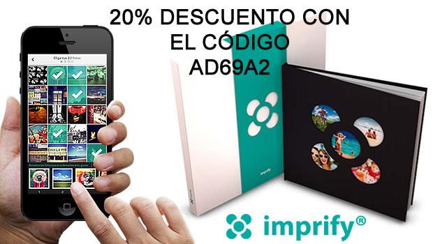imprify copia