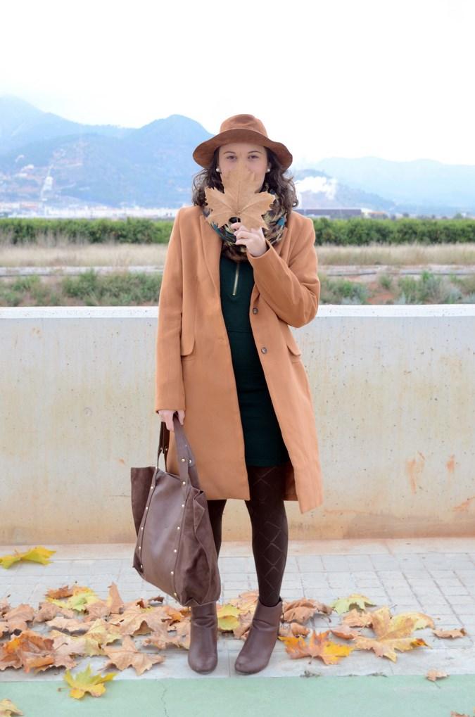 Autumn colors_look_mivestidoazul (1)