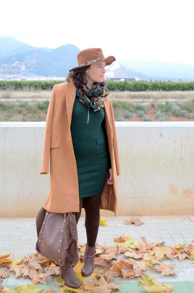 Autumn colors_look_mivestidoazul (10)