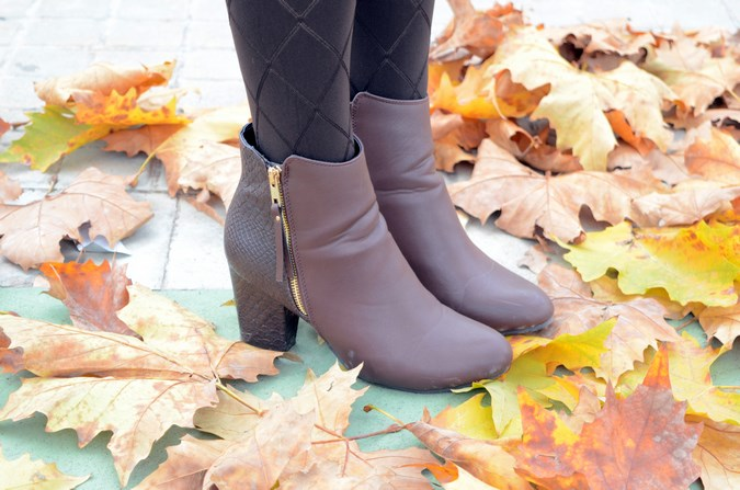 Autumn colors_look_mivestidoazul (18)