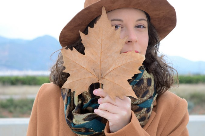 Autumn colors_look_mivestidoazul (3)