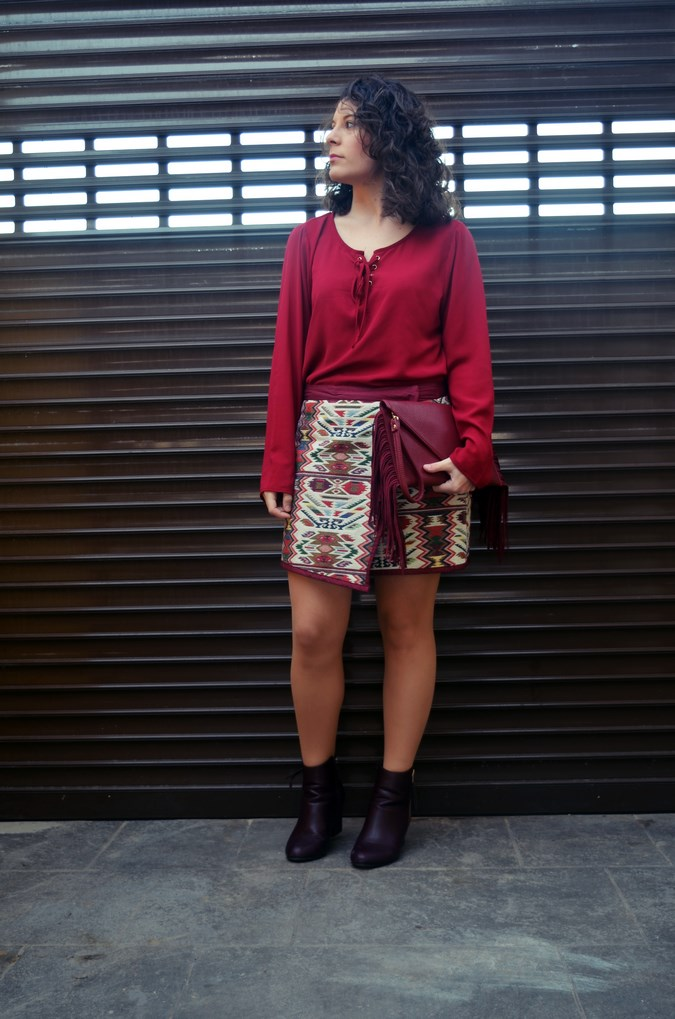 Camel and burgundy_looks_mivestidoazul (2)
