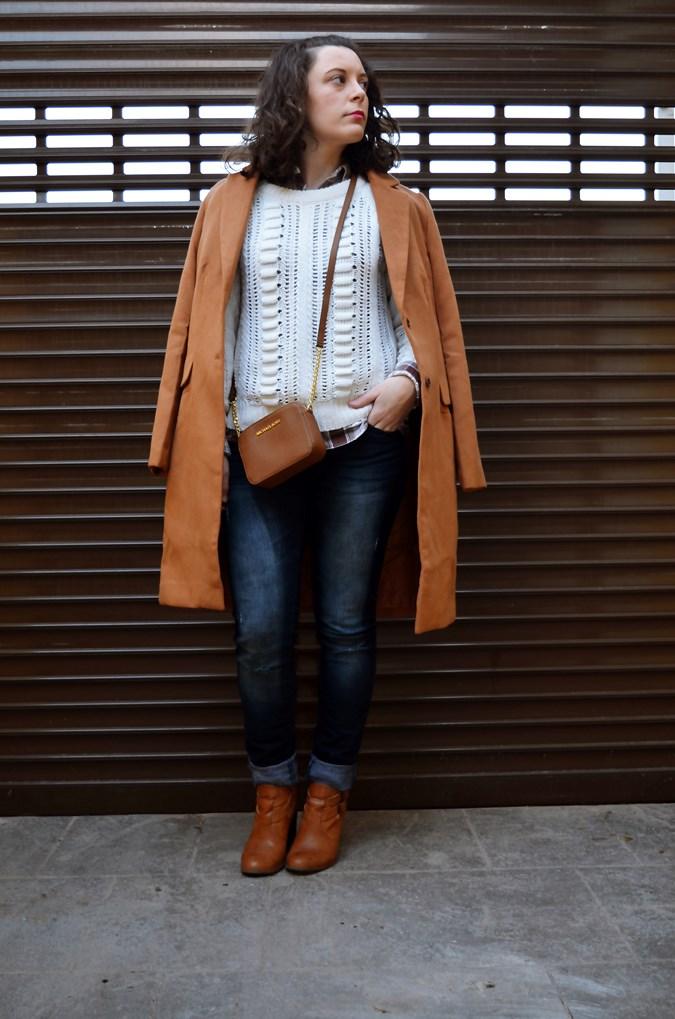 Camel coat_look_mivestidoazul (3)