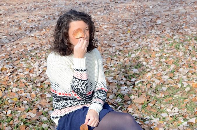 Christmas clothes_look_mivestidoazul (16)