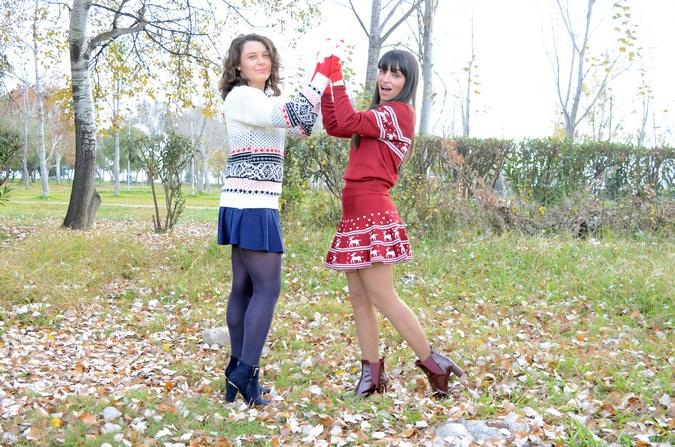 Christmas clothes_look_mivestidoazul (19)