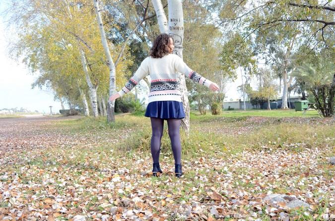 Christmas clothes_look_mivestidoazul (2)