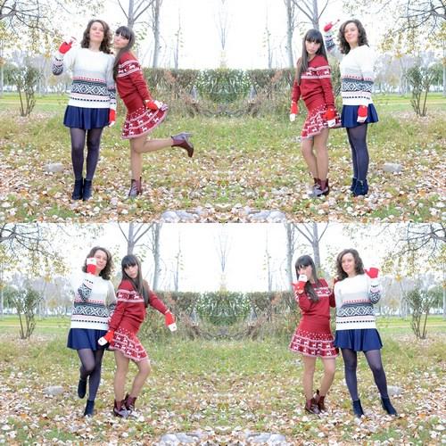 Christmas clothes_look_mivestidoazul (20)