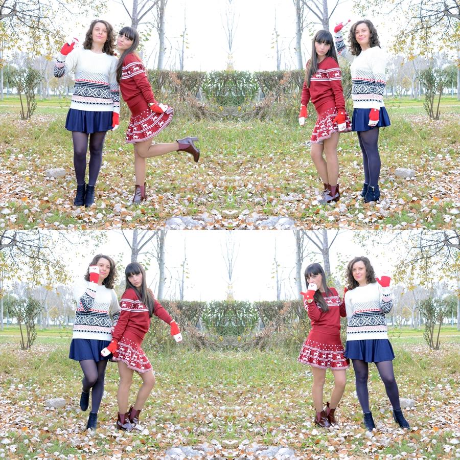 Christmas clothes_look_mivestidoazul (21)