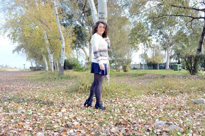 Christmas clothes_look_mivestidoazul (3)