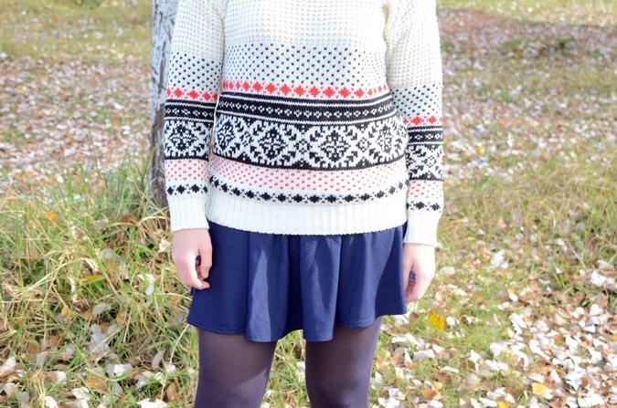 Christmas clothes_look_mivestidoazul (4)