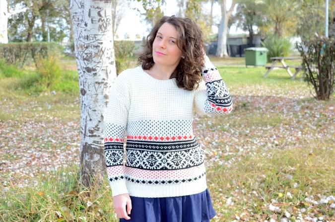 Christmas clothes_look_mivestidoazul (6)
