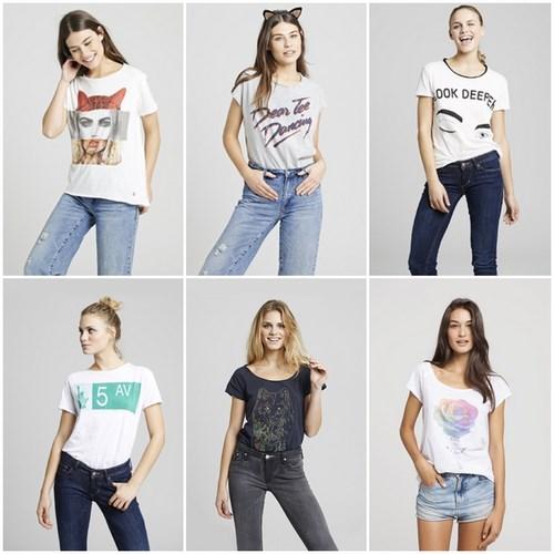 Dear Tee_camisetasmolonas_mivestidoazul (9)